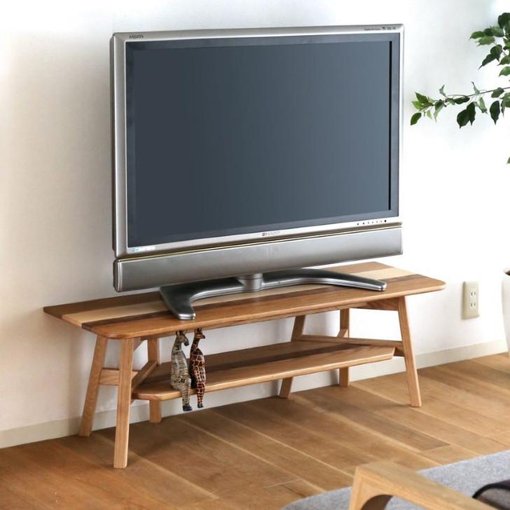 Taisetsu Trico TV Board