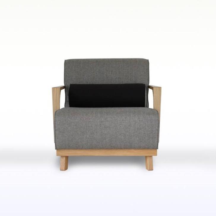 Taisetsu Trico Sofa 1P