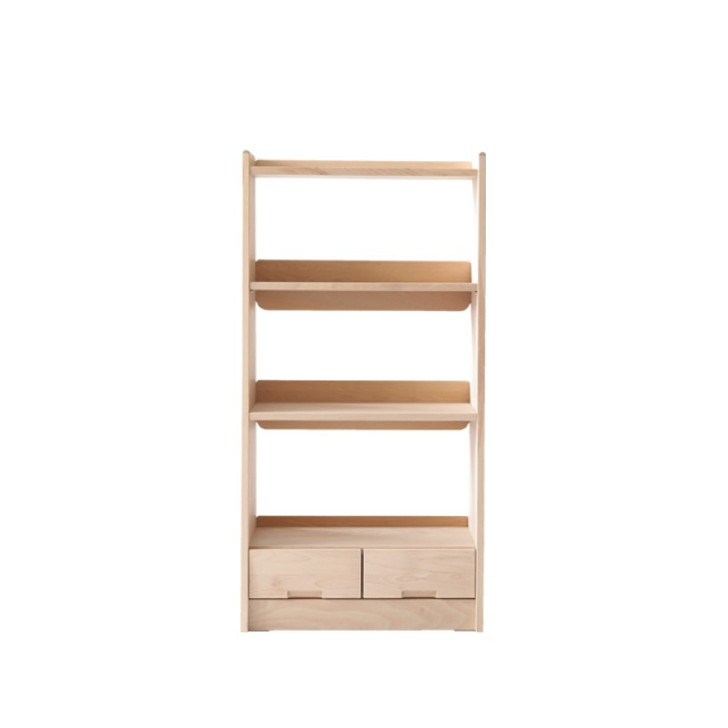 TAISETSU LeTerre Shelf