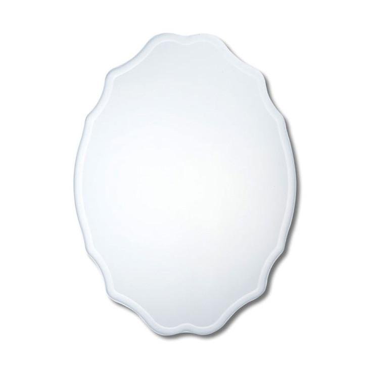 SK Suspended Mirror SUC-002