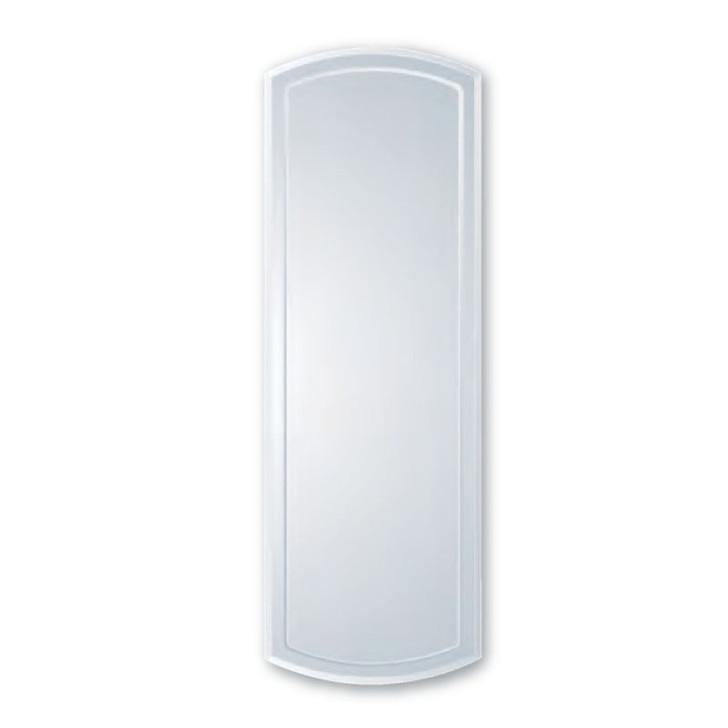 SK Suspended Mirror SUC-018
