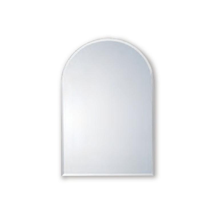 SK Suspended Mirror SUC-019