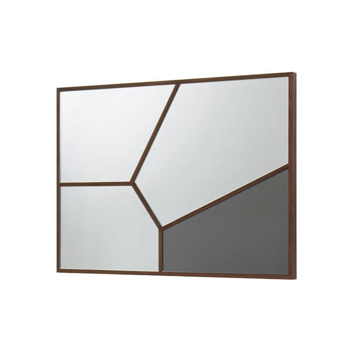 SK Wall Mirror Urban A