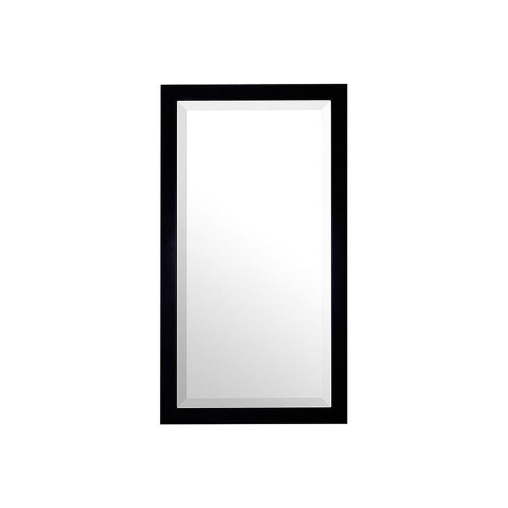 SK Wall Mirror Yubi 3360