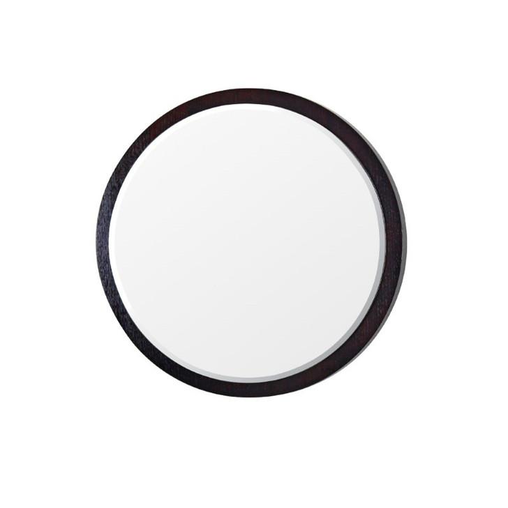 SK Wall Mirror Yubi 6060