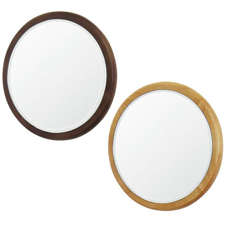 SK Maron Wall Mirror 5050