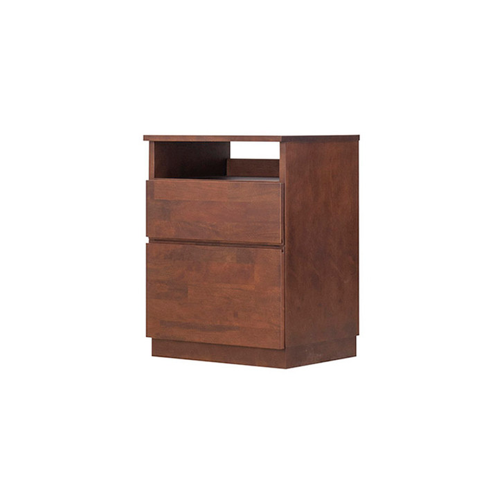 TOCCO Chest 057
