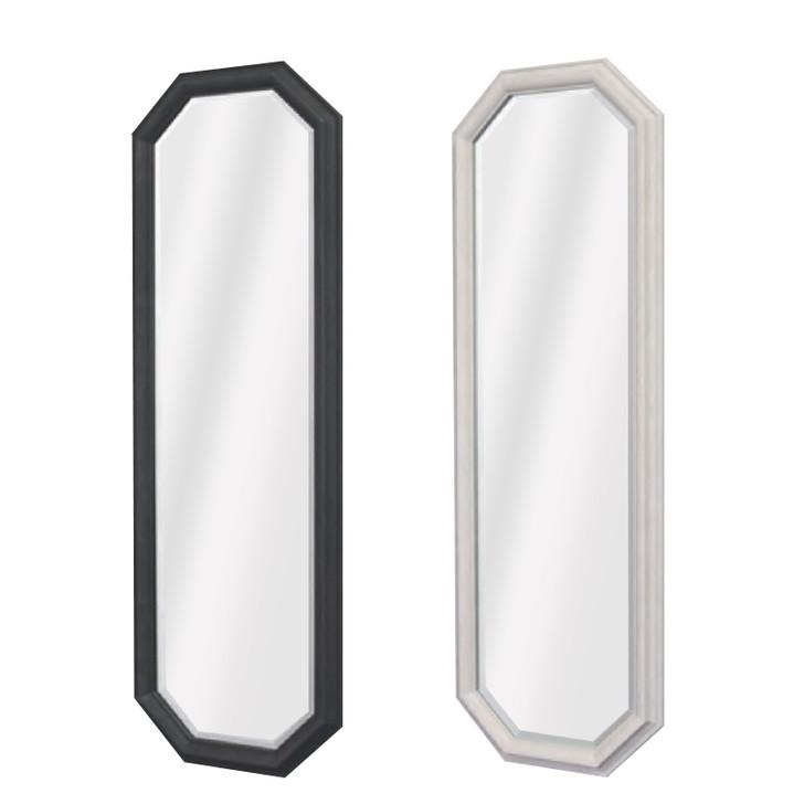 SK Wall Mirror 3462A