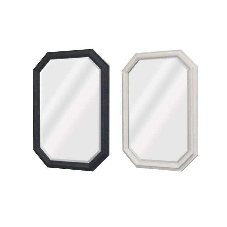 SK Wall Mirror 3462B