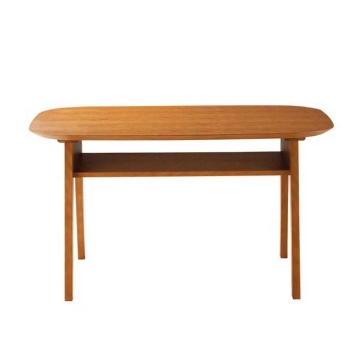 JAM-LD Table
