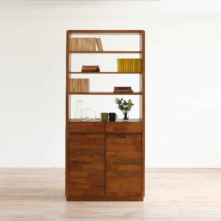PURO Cabinet 084
