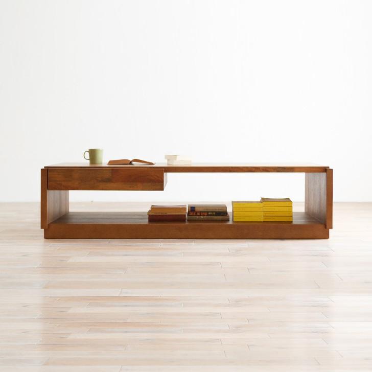 Puro Centre Table