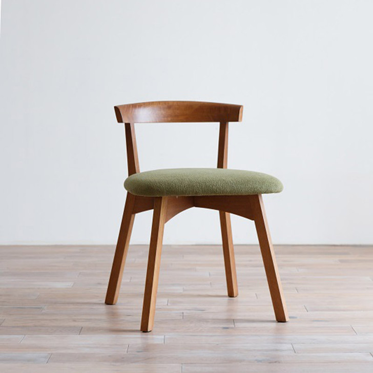 Puro Dining Chair