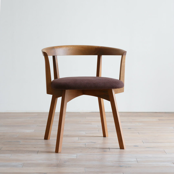 Puro Arm Chair