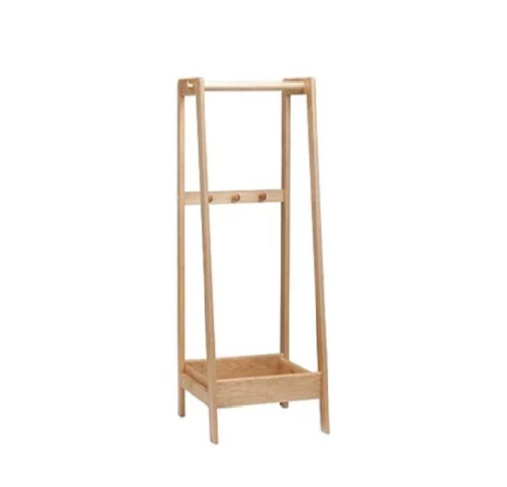 Tiny II Hanger Rack
