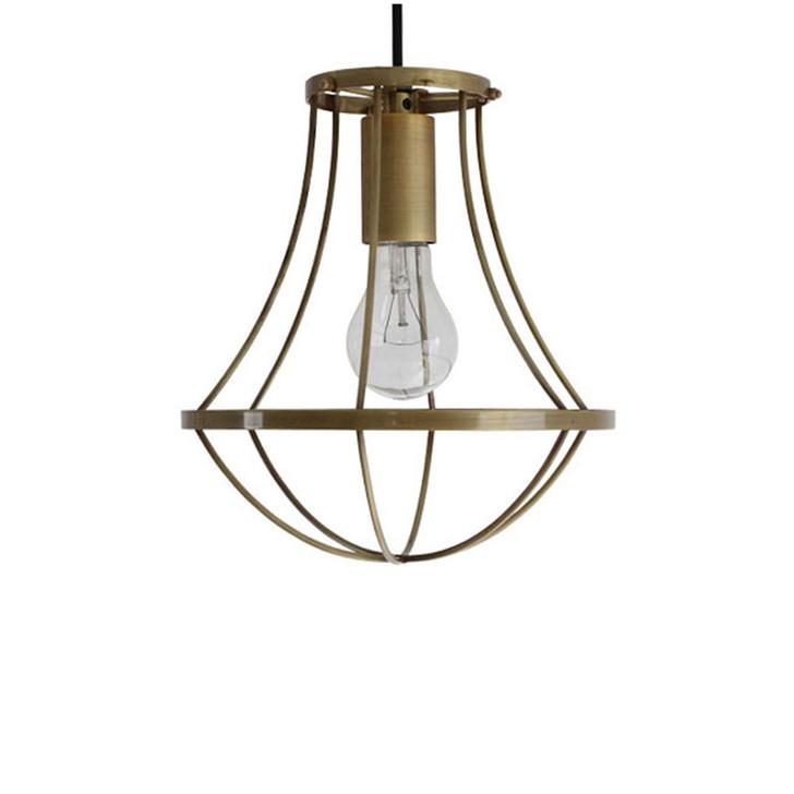Gemma Pendant Lamp