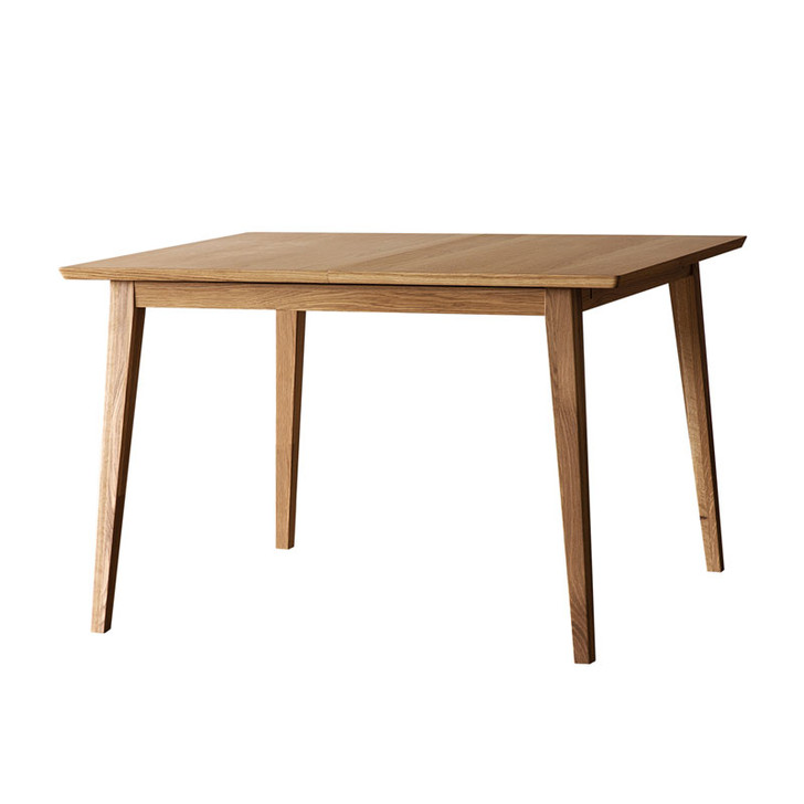 Shell Extendable Table