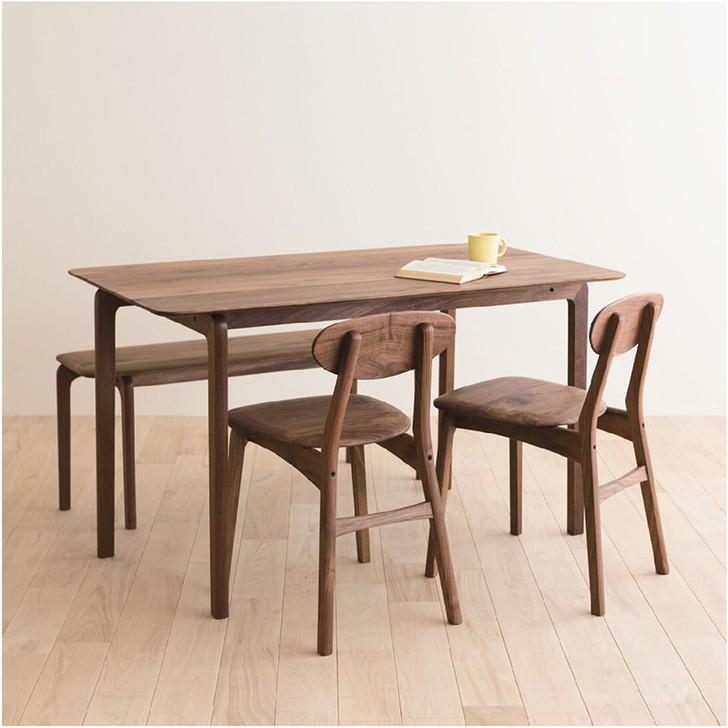 LISCIO Dining Table