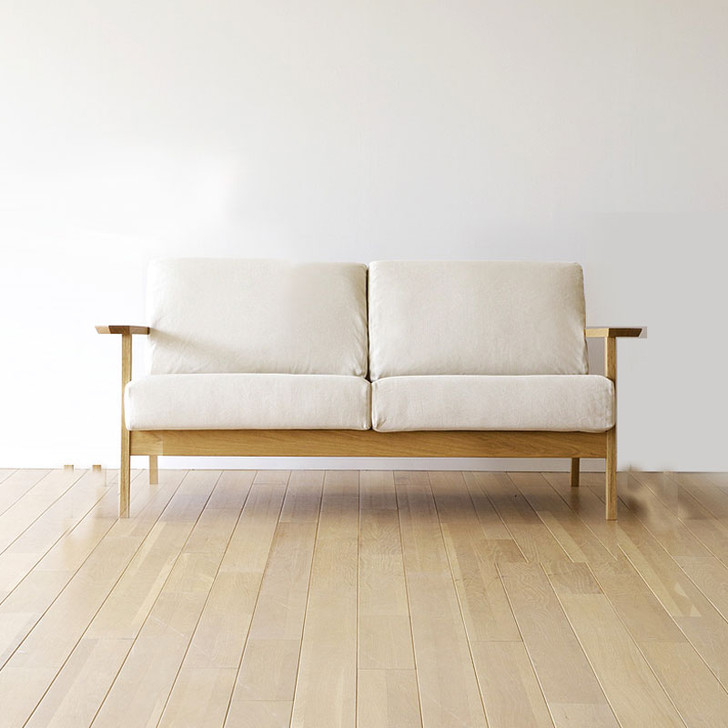 Cebu Sofa 2.5P