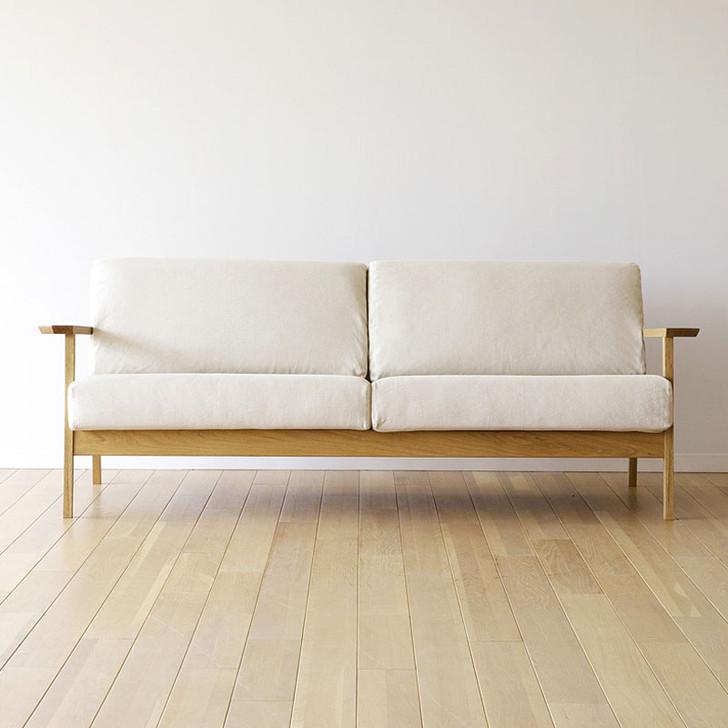 Cebu Sofa 3P