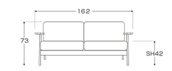 2.5p.jpg