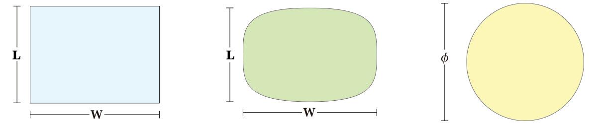 2nd-court-size.jpg