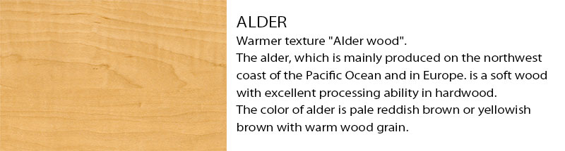 alder-wood.jpg