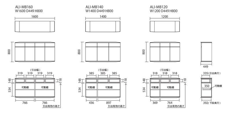 ali-mc-details.jpg