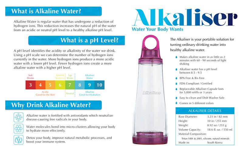 alkaliser-s.jpg