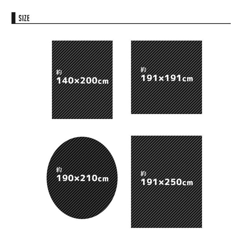 b221-002-001-685-4.jpg