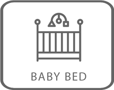 baby-bed.png