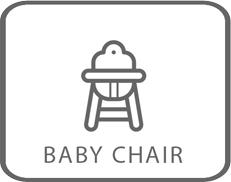 baby-chair.png