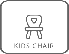 baby-kidschair.png