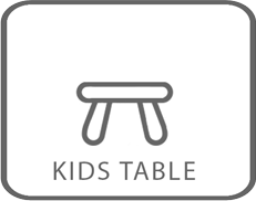baby-table.png