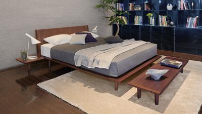 banner-bedroom-back.png