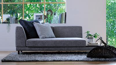 banner-livingroom-back2.png