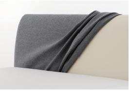 bed-raffia-part04.jpg