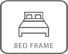 bedroom-bf.png