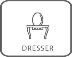 bedroom-dresser.png
