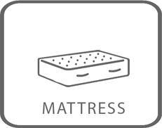 bedroom-mattress.png