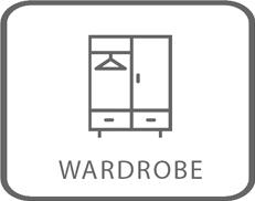 bedroom-wardrobe.png
