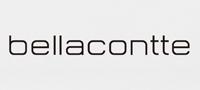 bellacontte-logo-3.jpg