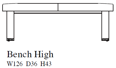 bench-h1.png
