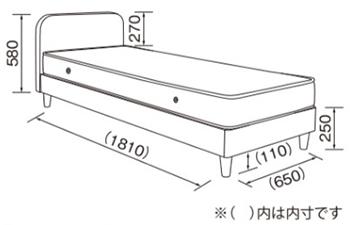 bh-574-ss-s.jpg