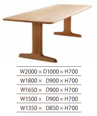 bios-table-size.png