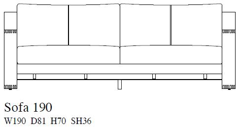 bis-sofa1.png