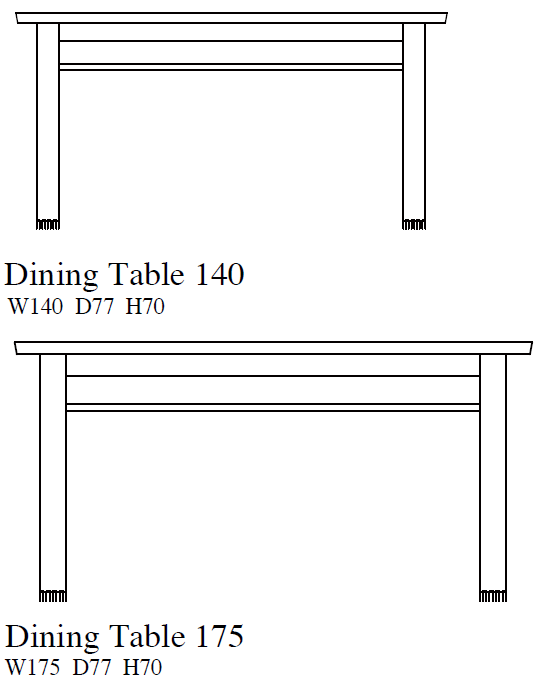 bis-table.png