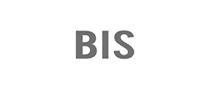 bis1.png