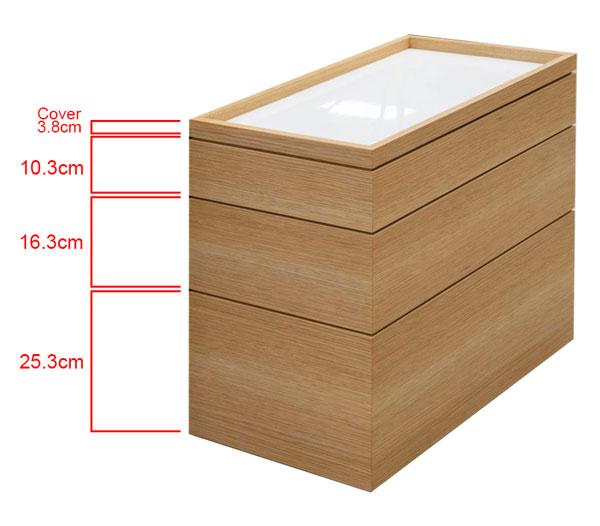 box-size1.jpg