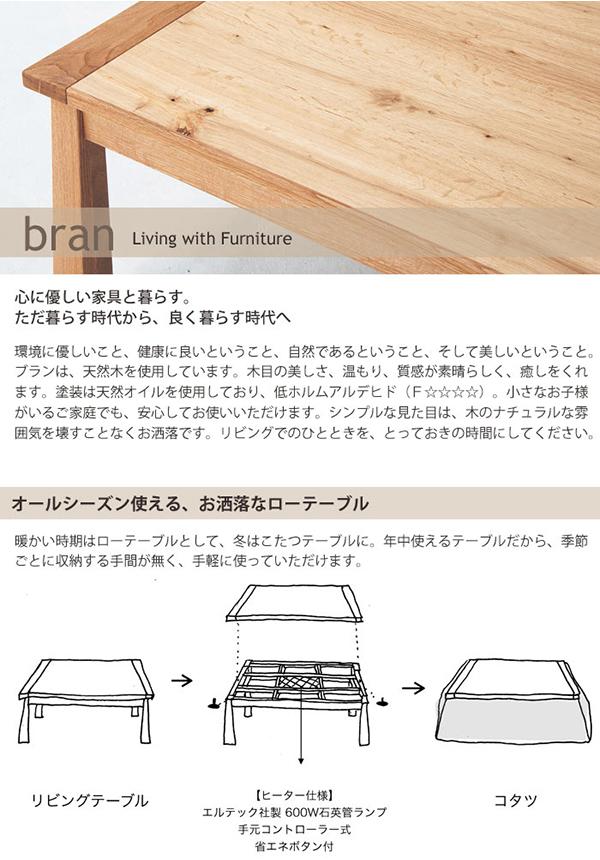 bran120-1.jpg